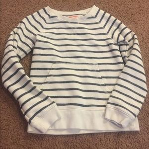 Joe Fresh Sweatshirt